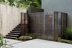 #homedesign #patio #backyardideas #backyards