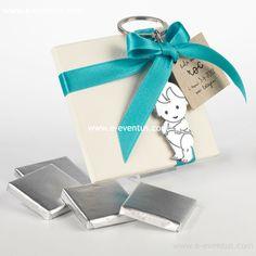detalles · bautizo · personalizados · detalls · bateig · barcelona · tienda de detalles de bautizo · botiga detalls bateig · personalizados · diseño · recuerdo · detalle · regalo · invitados · llavero · madera · metal · niña · pañales · niño · rosa · azul · bolsa · kraft · papel · peladillas · lazo · nombre · chocolate