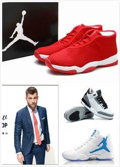 01c5ae28828 2014 new style nike air jordan shoes