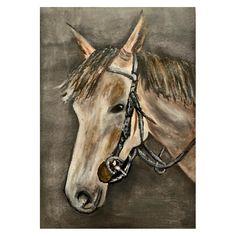 Horses, Photo And Video, Artwork, Animals, Instagram, Work Of Art, Animaux, Horse, Animal