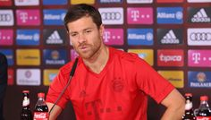 Bayern Munich's Xabi Alonso to retire by end of season: Report #FCBayern  Bayern Munich's Xabi Alonso to retire by end of season: Report  Berlin: Spanish midfielder Xabi Alonso will conclude his football career by the end of this season when his contract expires with German football champions Bayern Munich.  At the end of Bayerns recent winter camp Alonso 35 told the clubs management that he did not want to renew his contract German magazine Sport Bild said on Wednesday reports Efe.  Bayern…