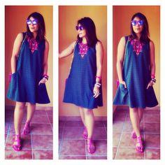 Cool Khaadi top ....