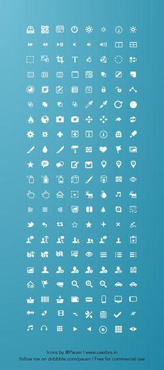 Web design freebies, Free Sketch icon set by Pausrr Web Design Icon, Free Web Design, Web Design Inspiration, Logo Design, Label Design, Flat Design, Graphic Design, Sketch Icon, Icon Set