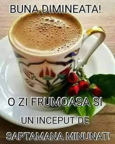 Beautiful Day, Good Morning, Tea Cups, Tableware, Live, Italy, Music, Cute Pets, Pictures