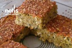 Karatay Diet Bread with Lentils Instead of Flour – Yummy Recipes No Dairy Recipes, Vegetarian Recipes, Healthy Recipes, Yummy Recipes, No Bread Diet, Vegetarian Appetizers, Different Vegetables, Diy Food, Healthy Cooking