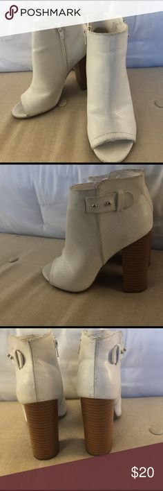 Shoes Good condition Rock & Republic Shoes Ankle Boots & Booties