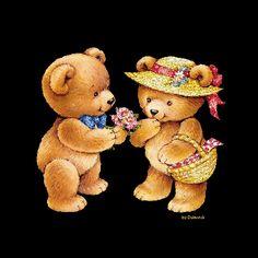 gifs-animados-de-amor-14-de-febrero-dia-del-amor-amistad+(1).gif 500×500 píxeles