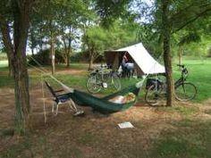 Fr   Auvergne   Camping Domaine du Bourg