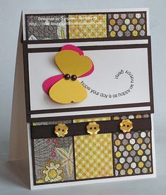 Search Results strips » Rainy Day Creations
