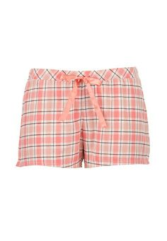 maurices offers a wide selection of women's clothing in sizes including jeans, tops, and dresses. Inspired by the girl in everyone, in every size. Plaid Shorts, Plaid Flannel, Casual Shorts, Cute Outfits, Peach, Fashion Outfits, The Originals, Clothes For Women, Swimwear