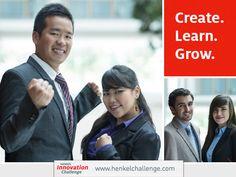 La Cancillería invita a participar en el Henkel Innovation Challenge, un concurso internacional para estudiantes universitarios con ideas innovadoras y sostenibles aplicables a productos de la firma alemana Henkel. El plazo de envío de propuestas va hasta el 11 de diciembre. Información, bases y procedimiento en http://uklz.info/k-henkch
