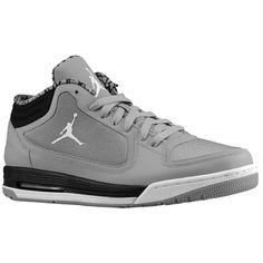 Jordan Post Game $74.99