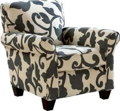 rooms to go accent chair