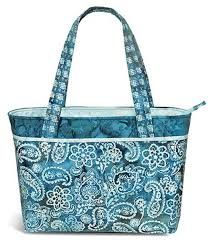Image result for free sewing patterns handbags