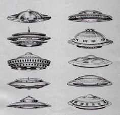 Read more about UFOs and other unexplained phenomena at Phenopedia.com