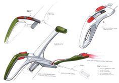 npk design | Oilily
