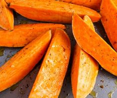 Clear Skin Diet: The Best Foods for Acne Prone Skin - Pretty Primp Healthy Carbs, Healthy Hair, Healthy Eating, Food For Acne, Prebiotic Foods, Clear Skin Diet, Acne Prone Skin, Best Diets, Superfoods