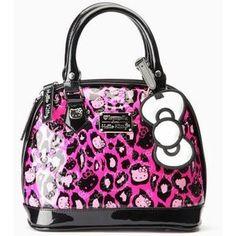 b12b8ce3d hello kitty shoulder bag - Google Search Hello Kitty Handbags, Hello Kitty  Purse, Mini