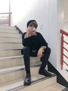 Mingyu Seventeen, Seventeen Debut, Mingyu Wonwoo, Seungkwan, Rapper, Day6 Sungjin, Hip Hop, Kim Min Gyu, Seventeen Wallpapers