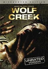 One of the most SCARY movies I have seen!