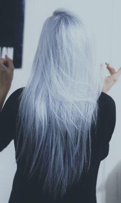 #hair #color