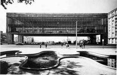 LINA-BO-BARDO-ARCHITECTURE---MASP-ART-MUSEUM-OF-SA-copie-2.jpg (625×403)