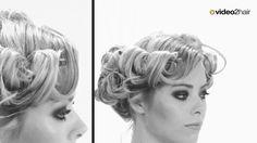Dreadlocks, Hairstyles, Beauty, Haircut Designs, Beleza, Dreads, Hairdos, Hair Styles, Box Braids