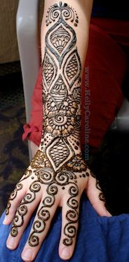 indian_henna_michigan