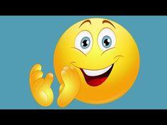 Pazara Gidelim Bir Çilek Alalım - 7 Meyveler Şarkısı Bir Arada - YouTube