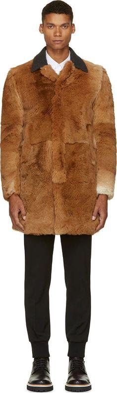 canada goose branta merano coat
