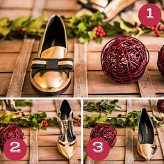 What's your favorite one? Write a comment with your choice, it could be yours soon on www.giorgiofabiani.it #befab #gold #golden #fashion #fashiongram #glamour #glamstyle #shoes #luxury #giorgiofabiani