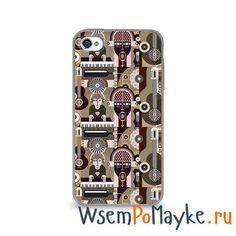 Чехол для Apple iPhone 4/4S силиконовый глянцевый ультра тонкий Импрессионизм 12 купить в интернет магазине WsemPoMayke.... http://wsempomayke.ru/product/case_silicone_gloss_ultra_thin_iphone_44s/1039978  Доставка по России курьером или почтой, оплата при получении. Посмотреть размеры и цену > http://wsempomayke.ru/product/case_silicone_gloss_ultra_thin_iphone_44s/1039978