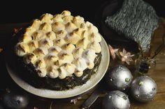 A 10 legjobb karácsonyi süti: toplista! - Dívány Baking Recipes, Snack Recipes, Snacks, No Bake Desserts, Healthy Desserts, Delicious Deserts, Guam, No Bake Cake, Soul Food