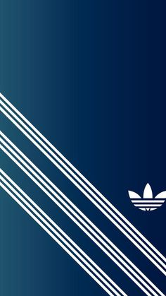 Adidas Htc One M8 wallpaper