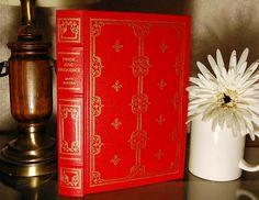 hollow book secret safe