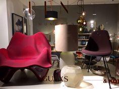 BENS München - Interiorshop in Munich #bensshop #bensmünchen #living #lifestyle #interior #design #munich #interiordesign #shopping