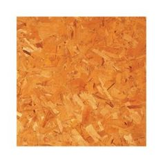 OSB Sheathing CAT OSB Sheathing, Application as 4 x 8 at Lowe's. Among the world's most popular OSB sheathing products, LP OSB is offered in a variety of panel sizes. Osb Board, Particle Board, Plywood Board, Painted Floors, Wood Paneling, Home Depot Coupons, Faux Painting Techniques, Oriented Strand Board, Ideas