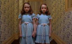 Guia Folha - Cinema - Filmes de Hitchcock e Kubrick voltam a ser exibidos nos cinemas - 09/01/2015