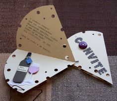 http://ericacatarina.blogspot.com.br/2010/07/quer-fazer-uma-noite-de-queijos-vinhos.html