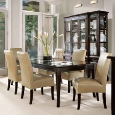 Comely Glass Top Dining Table Bases Breathtaking Rectangular Cool Replacement Seats For Dining Room Chairs Review