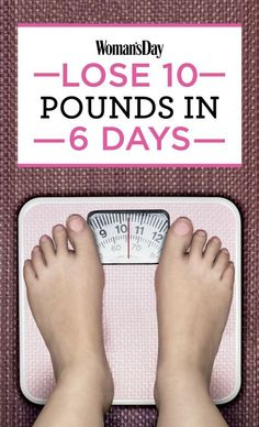 An Easy Plan To Lose 10 Pounds find more relevant stuff: victoriajohnson. Weight Loss Meals, Diet Plans To Lose Weight, Losing Weight Tips, Fast Weight Loss, How To Lose Weight Fast, Weight Gain, Weight Lifting, Lose 5 Pounds, Losing 10 Pounds