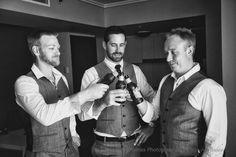 Brisbane Wedding Photographer, Christopher Thomas Photography, grooms preparations