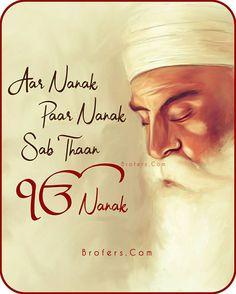 550 Gurpurab Shri Guru Nanak Dev Ji Hd Wallpapers, Pictures And Photos Free D. Guru Nanak Photo, Guru Nanak Ji, Nanak Dev Ji, Sikh Quotes, Gurbani Quotes, Punjabi Quotes, Qoutes, Guru Granth Sahib Quotes, Shri Guru Granth Sahib