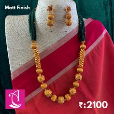 Pearl Necklace Designs, Jewelry Design Earrings, Gold Earrings Designs, Coin Jewelry, Gold Jewellery Design, Beaded Jewelry, Gold Necklace, Gold Mangalsutra Designs, Antique Jewellery Designs