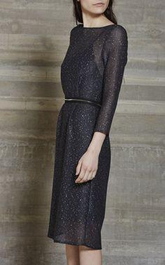 372a10edc3e1d0 15 beste afbeeldingen van Fashion Inspiration - Couture
