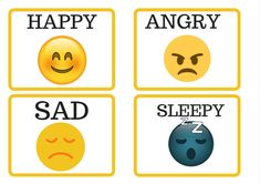Grammar Tips, Sad, Happy, Ser Feliz, Being Happy