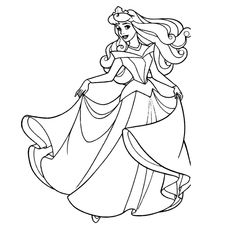 King Triton Kleurplaat Free Printable Disney Princess Coloring Pages For Kids