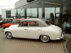 Skoda 1200 Vintage Cars, Antique Cars, Veteran Car, Volkswagen Group, Old Models, Volvo, Cars And Motorcycles, Mercedes Benz, Audi