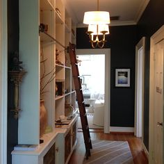 The Makerista: Trends, Tips and Takeaways - The Junior League of High Point Designer Showhouse