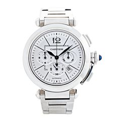 stainless-steel-cartier-pasha-de-cartier-chronograph-wristwatch-42mm-ref-w31085m7-sku-5420